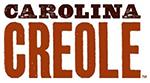 Carolina Creole