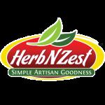 HerbNzest