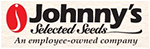 JOhnny's Selected Seeds