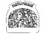 naturasol