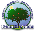 Radatti Foods