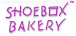 shoebox bakery