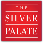 The Silver Palate