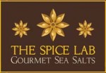 The Spice Lab Gourmet Sea Salts