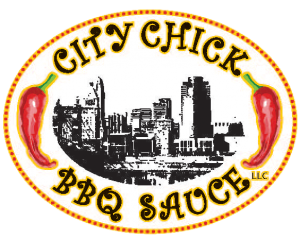 City Chick BBQ Sauces