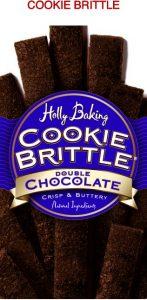 cookie-brittle
