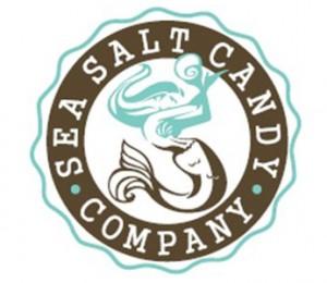 SFR Sea Salt Candy Company