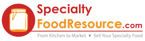 Specialty Food Resource