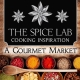 SFR The Spice Lab
